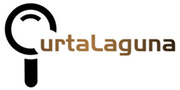 Curta Laguna