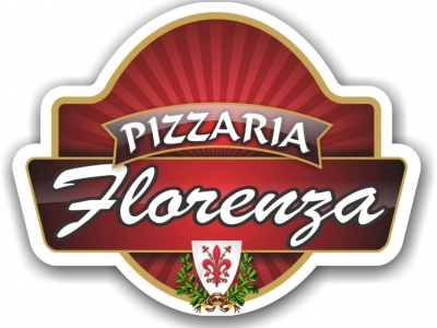 Florenza Pizzaria