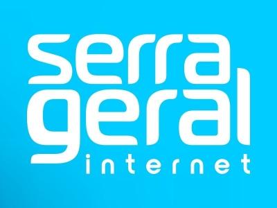 Serra Geral Internet
