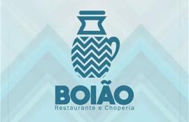 Boião Restaurante e Choperia